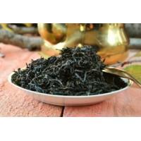 Иван-чай 150г