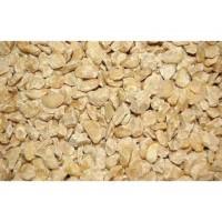 Жмых кедрового ореха 0.5 кг.