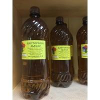 Касторовое масло, 1000 мл